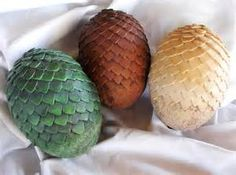 ceramic dragon egg - Yahoo Image Search Results