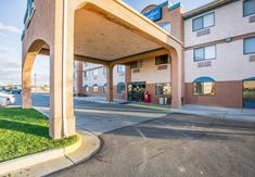 Hotels in Fruita Colorado Colorado National Monument, Comfort Inn And Suites, Exterior, Mansions, House Styles, Home Decor, Decoration Home, Room Decor, Villas