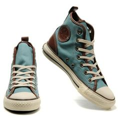 2013 new arrive fashion brand high and low style sneakers, men and woman Converse miller jailbreak Canvas shoes $34.50