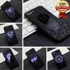 Marvel Avengers Batman Comics Ironman Superhero Phone Case Soft Cover For iPhone Dc Comics, Batman Comics, Marvel Avengers, Iphone 4, Iphone Cases, Superhero Design, Iron Man, Ebay, Cover