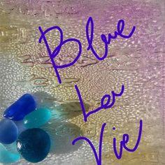 Dec 30, Beach Stones, Stone Heart, Seashells, Driftwood, Sea Glass, Etsy Seller, Lily, Pottery