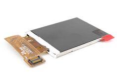 Дисплей Samsung M2710  Дисплей Samsung M2710