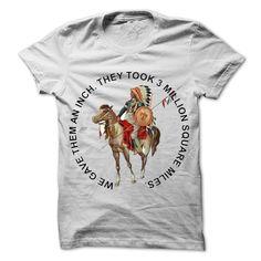 (Top Tshirt Discount) Native American [Tshirt Facebook] Hoodies, Funny Tee Shirts