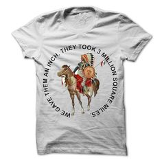 (Top Tshirt Discount) Native American [Tshirt Facebook] Hoodies, Funny Tee Shirts