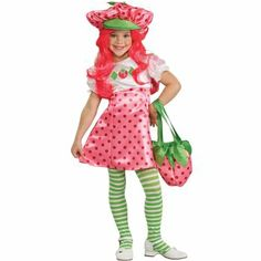 Cheap Deluxe Strawberry Shortcake Toddler/Child Costume http://www.go4costumes.com/products/Deluxe-Strawberry-Shortcake-ToddlerChild-Costume/index.php Want to buy Deluxe Strawberry Shortcake Toddler/Child Costume? View our catalogue for Deluxe Strawberry Shortcake Toddler/Child Costume that offers a range of collection to choose from. Our Deluxe Strawberry Shortcake Toddler/Child Costume will turn the ordinary into extra-ordinary. Order your Deluxe Strawberry Shortcake Toddler/Child Costume