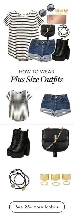 Moda to nie tylko waga! // http://www.ubieranki.eu/