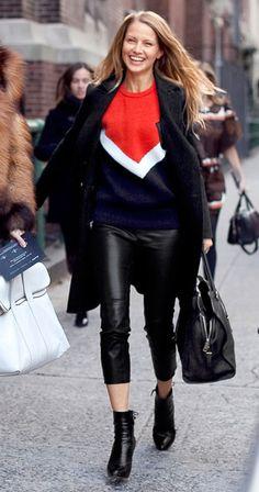 Holli Rogers Alışveriş Listesi - Holli Rogers sevdiğim Trendler ve Moda Vazgeçilmezler - Harper BAZAAR