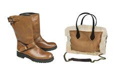 Italian fashion accessories Fall Winter 2012 2013 - Dondup