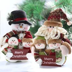 Cheap doll curlers, Buy Quality christmas tree doll directly from China…