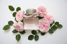 Splurges I Don't Regret - Perilously Pale Regret, Pretty Makeup, Perfume Bottles, Blog, Beauty, Beleza, Cute Makeup