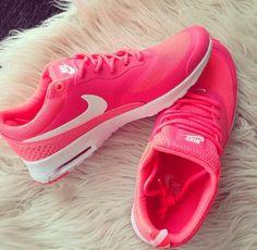 perfect, adidas #beauty - #sport, beautiful #fashion