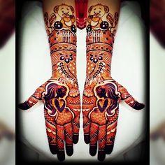15 Best Baby Shower Mahendi Images Bridal Henna Mehendi Beauty