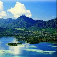Kaneohe, Hawaii.    Future Destination.  https://www.stopsleepgo.com/Offers/SAWDQEX7D5N5?location=Hawaii%2C%20USA=-154.48=22.37=-160.53=18.55=10=20