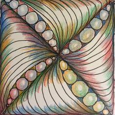 DRAWING FROM THE DAY     I used a Rainbow Lead Pencil. Pencil Drawings, Art Drawings, Lead Pencil, Zentangles, Rainbow, Creative, Blog, Rain Bow, Rainbows