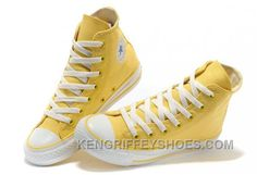https://www.kengriffeyshoes.com/converse-new-color-lemon-yellow-chuck-taylor-all-star-canvas-women-shoes-xitzw.html CONVERSE NEW COLOR LEMON YELLOW CHUCK TAYLOR ALL STAR CANVAS WOMEN SHOES XITZW Only $69.00 , Free Shipping!