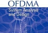Ofdma System Analysis And Design Communication Book Electronic Books Exam Papers