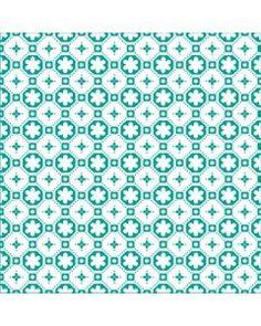 Selbstklebende Vinylböden - Bodenfliesen Bali (pro m2 = 11 Fliesen)