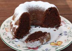 Recepty na čokoládové torty, zákusky a koláče | Tortyodmamy.sk Tiramisu, Pudding, Cupcakes, Ethnic Recipes, Food, Cupcake Cakes, Custard Pudding, Essen, Puddings