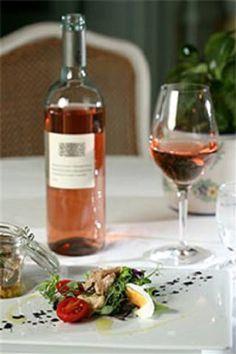 LOMBARDIA * Coi MARGOTTINI vino consigliato:  CHIARETTO DI MONIGA