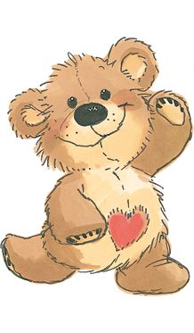 suzy' zoo images   Suzy's Zoo® Official Site   Little Suzy's Zoo   Characters   Boof