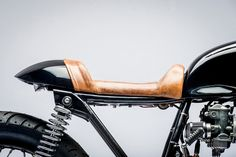 black-and-copper-550-custom-built-motorcycle-5