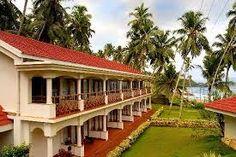 KTDC Tamarind Easy Hotels  - Kalady - Kerala