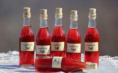 ΣΠΑΘΟΛΑΔΟ Hot Sauce Bottles, Holidays And Events, Better Life, Home Remedies, Body Care, Cooking Tips, Health Tips, Herbalism, Health And Beauty