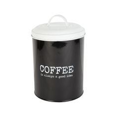 Boks Coffee Travel Mug, Good Things, Coffee, Tableware, Kitchen, Kaffee, Dinnerware, Cooking, Tablewares