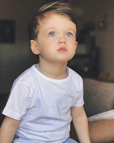 Cute Baby Boy, Cute Little Baby, Little Babies, Baby Love, Little Boys, Cute Boys, Cute Babies, Baby Kids, Baby Boy Dress