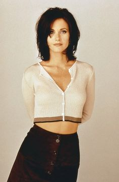Courteney Cox nue, 393 Photos, biographie, news de stars Beautiful Celebrities, Beautiful Women, Courtney Cox, Stars Nues, Cosplay Outfits, American Actress, Mini Skirts, Hollywood, Celebs