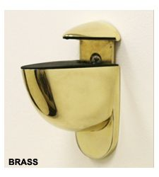 Heron-Shelf-Bracket-Brass