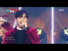[HOT] B1A4 - Last Christmas, 비원에이포 - 라스트 크리스마스 Show Music core 20161224