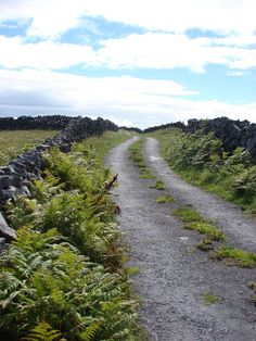 B And B Aran Islands Inis Mor 1000+ images about Ireland on Pinterest | County clare, Galway ireland ...