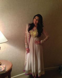 Event,Kajal Aggarwal,Telugu Association of North America,Dallas,Kanika Kedia,Anarkali