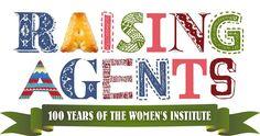 women's institute - Google Search