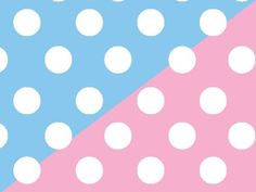 BABY DOTS Gift Wrap 18'x417'Gift Wrap Half Ream (1 unit, 1 pack per unit.) ** Check out this great product.