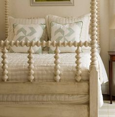 painted bed color. i wish this came in more colors! i want it in