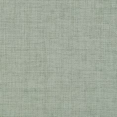 he K3051 SEAFOAM upholstery fabric by KOVI Fabrics features Beach or Nautical, Plain or Solid pattern and Light Green as its colors. It is a Denim or Duck or Twill, Linen or Silk Looks, Marine Fabric, Outdoor or Indoor, Prints, Tarp, Tweed type of upholstery fabric and it is made of 100% Acrylic material. It is rated Exceeds 25,000 Double Rubs (Heavy Duty) which makes this upholstery fabric ideal for residential, commercial and hospitality upholstery projects. This upholstery fabric is 54…