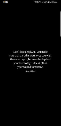 Qoutes About Love, Sad Love Quotes, Quotes To Live By, Life Quotes, Love Words, Beautiful Words, Lessons Learned, Life Lessons, Favorite Quotes