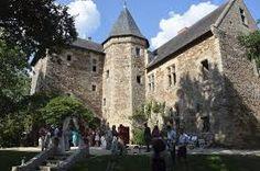 Image result for chateau de chanze