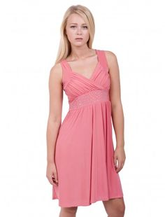 New Arrival  Womens Fashion Skater Style Diamante Dress   #londonfashion #fws #skaterstyle #pink #dress