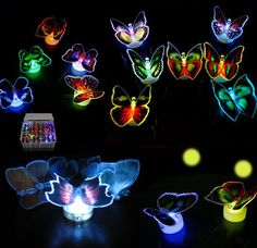 US $1.59 New in Collectibles, Lamps, Lighting, Night Lights