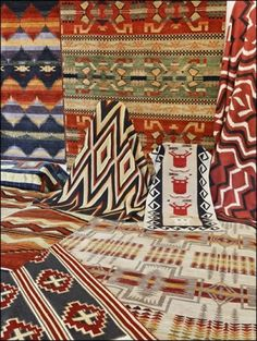 Pendleton Rugs Pendleton Rugs Ideas Southwest Looms Retailers And  Manufacturers Of Southwest Design