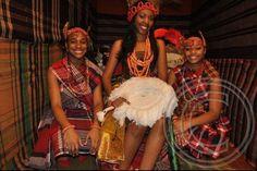 Igba Nkwu Nwanyi (igbo Traditional Wedding Ceremony) - Culture (1) - Nairaland