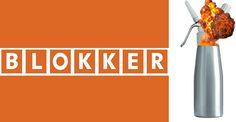 Medemblik – Heb je een slagroomspuit van Blokker thuis die je gekocht hebt tussen oktober 2010 tot april 2013? Gebruik deze dan niet meer en breng de spuit direct terug naar de winkel. De spu…