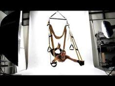 11 best yoga swing poses images  yoga aerial yoga air yoga