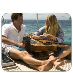 Colin Firth - Mamma Mia