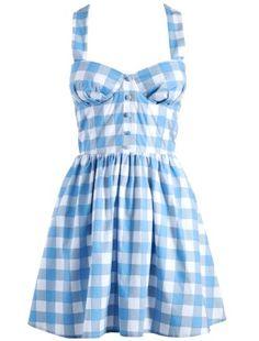 Pin Me Up!: 12 Vestidos Amorzinho para Copiar                                                                                                                                                                                 Mais