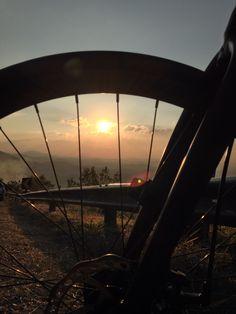 Projeto Bike+
