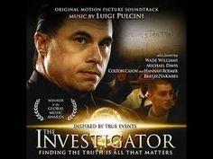 The Investigator – Drama, Family, Sport full movie